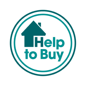 Mortgages Near Me Newcastle Help to Buy
